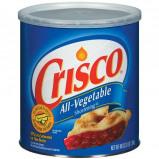 Afbeelding van Crisco Fisting Glijmiddel 1420 ml