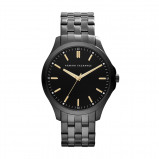 Obrázek Armani Exchange AX2144 hodinky