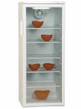Afbeelding van Beko WSA 24000 Vrijstaand Wit koelkast