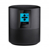 Afbeelding van Bose Home speaker 500 Zwart wifi