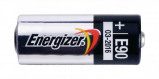 Afbeelding van Alkaline Batterij LR1 1.5 V 2 Blister