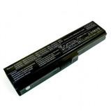 """Bild av """"Batteri till Toshiba PA3534U"""""""