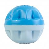 Afbeelding van Coolpets Dog Frozen Ball