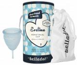Afbeelding van Belladot Evelina Menstruatiecup S/M 1ST