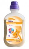 Afbeelding van Nutricia Nutrison multi fibre 500ml