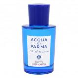 Zdjęcie Acqua di Parma Blu Mediterraneo Mirto di Panarea woda toaletowa 75 ml unisex