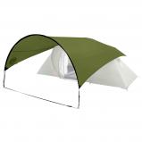 Afbeelding van Coleman Classic Awning tent/Tentenluifel