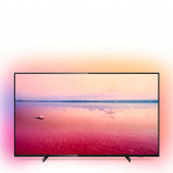 Afbeelding van Philips 50PUS6704 Ambilight televisie