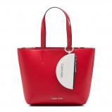 Bilde av Calvin Klein Must Shopper K60K605075635