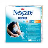 Afbeelding van Nexcare Cold Hot Pack Comfort, 1 stuks