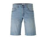 Afbeelding van edc Men regular fit jeans short