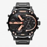 Zdjęcie zegarek Diesel DZ7312 62%