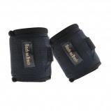 Image of Back on Track Bandages per Pair Combi Black 3,20M
