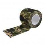 Afbeelding van Buteo Photo Gear Camouflage Wrap Tape