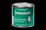 Afbeelding van Valma Commandant Cleaner No4