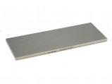 Afbeelding van DMT D6E Extra fijne diamant slijpplaat