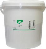 Afbeelding van Chempropack Talkpoeder, 5000 gram