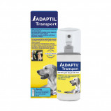Afbeelding van Adaptil Transport Spray Hond 60ML