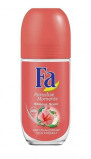 Image of Fa Paradise Moments 48u Deodorant Roll On (50ml)