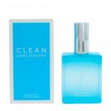 Afbeelding van Clean Cool Cotton Eau de parfum 60 ml