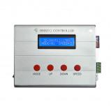 Imagem de . Loja Online LEDBOX. Sistemas de controle > Controle DMX 512