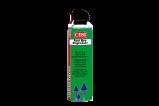 Afbeelding van crc industry fast dry degreaser uitverkoopartikel 10 2018, 500 ml, spuitbus