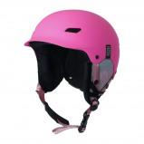 Bilde av Brunotti Girls snow helmets Proxima 3 Helmet Pink size 52/56