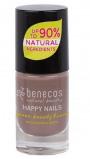 Afbeelding van Benecos Vegan Nail Polish Rock It! Nagellak Make up