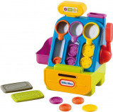 Abbildung von Little Tikes Count and Play Kasse