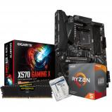 Afbeelding van AMD Advanced upgrade kit desktop