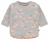 Abbildung von imps elfs Kleid Abergavenny Babykleidung Kleider