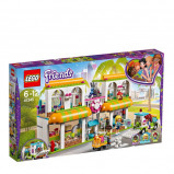 Afbeelding van 41345 LEGO® Friends Heartlake City huisdierencentrum