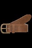 Abbildung von MS Mode Accessoires, Braun