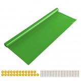 Abbildung von Fatmoose Allwetterplane FatTarp, Kunststoffplane