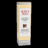 Afbeelding van Burt s Bees Handcrème Shea Butter 90GR