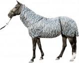 Abbildung von HKM Eczema Rug Zebra