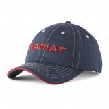 Afbeelding van Ariat Pet Team II Blauw One Size