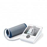 Afbeelding van Beurer BM 28 Bovenarm bloeddrukmeter