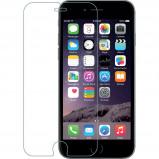 Afbeelding van Azuri Apple iPhone 6/6s Screenprotector Gehard Glas