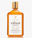 Afbeelding van Rahua Shampoo Classic