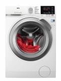 Afbeelding van AEG L6FBNR1 Prosense wasmachine