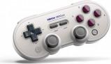 Afbeelding van 8Bitdo SN30 Pro Bluetooth Gamepad (G Classic Edition)