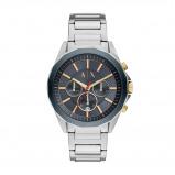 Obrázek Armani Exchange Drexler hodinky AX2614