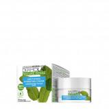 Afbeelding van Dermolab Nature Sense Mattifying Hydrating Cream Vette huid Beauty