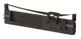 Bilde av Epson C13S015339 svart fargebånd Original
