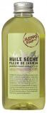 Afbeelding van Aleppo Soap Co Body Olie Jasmijnbloesem (150ml)