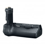 Afbeelding van Canon BG E21 Battery Grip