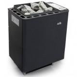 Afbeelding van EOS Combikachel Bi O Thermat 6 kW