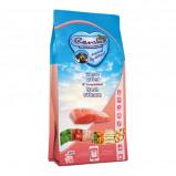 Afbeelding van Renske Super Premium Droogvoeding Verse Zalm Hond 12kg Hondenvoer Droogvoer