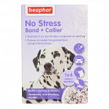 Obrázek Beaphar No Stress Band Dog